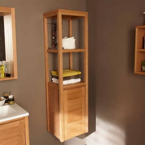 colonne de rangement pour chambre meuble de rangement chambre pas cher top grande armoire