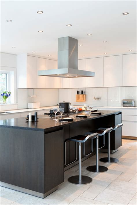 contemporary kitchen island designs modern kitchen island designs for home interior vogue 5723