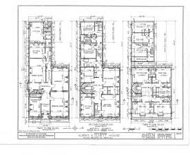 free floor plan layout free floor plan vector free vector stock graphics office floor plan layout free