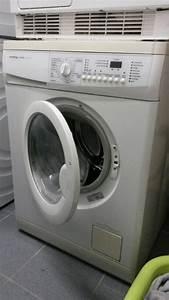 Waschmaschine Toplader Schmal : waschmaschinen waschtrockner neu und gebraucht kaufen bei ~ Sanjose-hotels-ca.com Haus und Dekorationen
