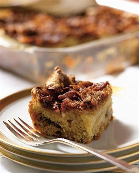 Chocolate birthday cake for passover. 23 Best Passover Birthday Cake Recipes - Best Round Up Recipe Collections