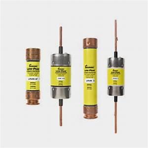 Diagram  10 Amp Fuse Voltage Full Version Hd Quality Fuse