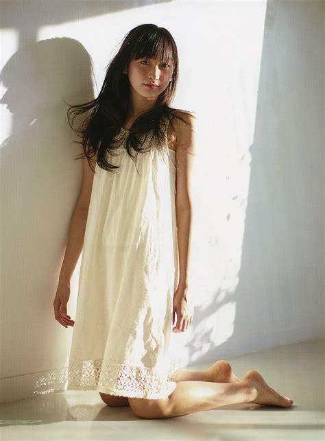 Hello Project Blog Akari Uemura 植村あかり