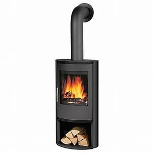 Chauffage Au Granule : po le bois et po les granul s chauffage au bois ~ Premium-room.com Idées de Décoration