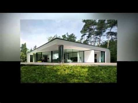 modern bungalow floor plans modern bungalow house designs and floor plans