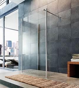 Duschwanne Oder Geflieste Dusche : schlie en begehbarer dusche einbau bodenmontage oder duschwanne idfdesign ~ Sanjose-hotels-ca.com Haus und Dekorationen