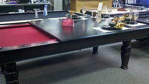 dining room minimalist pool table design ideas white color With kitchen cabinets lowes with pool table stickers