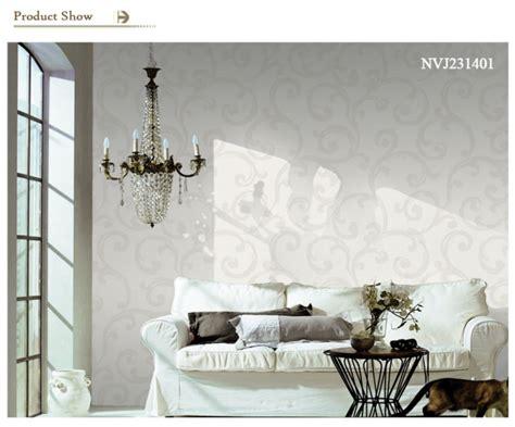 high  wallpaper wallpapersafari