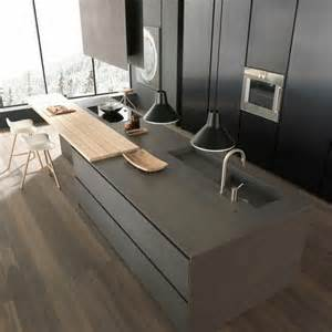 moderne kchen mit kochinsel moderne graue küche mit kochinsel küchenideen