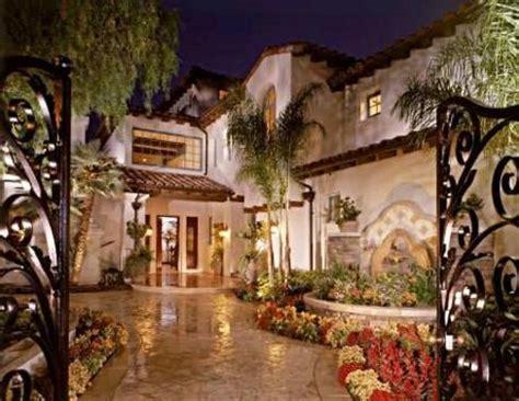 elm decorating santa barbara style irvine ca santa barbara style spanish style homes