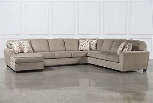 5 piece leather sectional sofa baxton studio amaris modern for 5 piece reclining sectional sofa