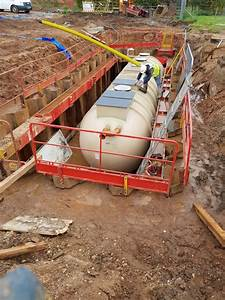 A Beginners Guide To Sewage Treatment Plants
