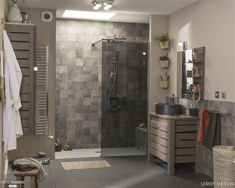 frise salle de bain horizontale ou verticale