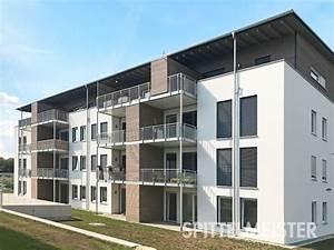 Schrank Wetterfest Für Balkon : balkonschrank einbauen schrank f r balkon ~ Michelbontemps.com Haus und Dekorationen