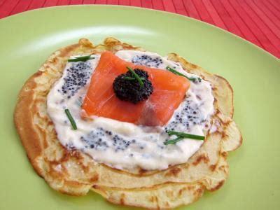 cuisine russe recette cuisine russe fiche cuisine russe et recettes de cuisine