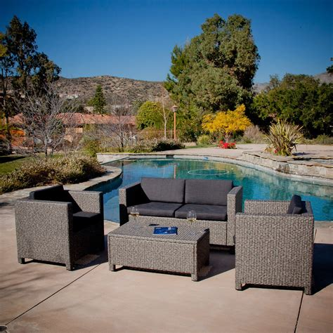 20 finds for affordable and modern outdoor furniture cool outdoor furniture modern cheap stylish outdoor