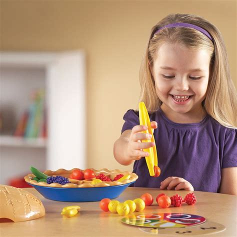 montessori programs materials for homeschoolers a2z homeschooling