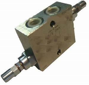 Limiteur De Pression : limiteur de pression double effet 1 4 ~ Melissatoandfro.com Idées de Décoration