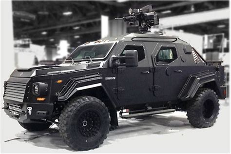civilian armored vehicles gurkha armored tactical vehicles now available for