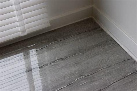 pergo floating floor high gloss laminate flooring floorless floors