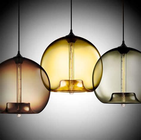 modern lighting nc 25 best ideas about modern pendant light on 7751