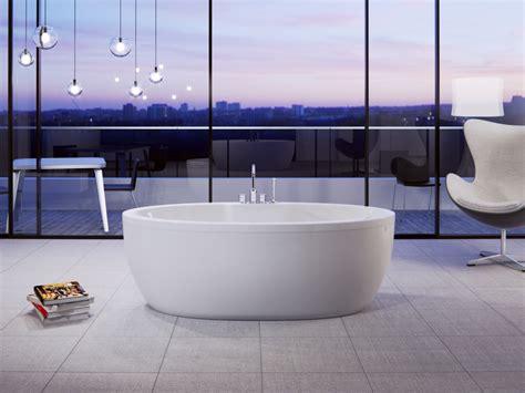 bains de si鑒e rêver de bain ou d 39 une baignoire divinatix