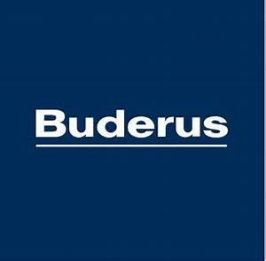 Buderus Service Hotline : buderus boiler cost what to expect townsend energy ~ A.2002-acura-tl-radio.info Haus und Dekorationen