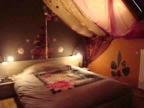 chambre style indien décoration chambre inde exemples d 39 aménagements