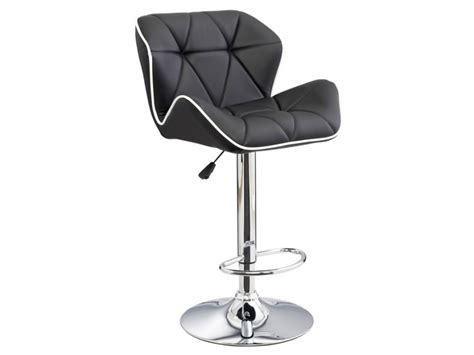 chaise de bar confortable tabouret de bar le guide ultime