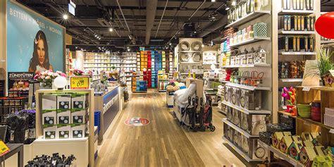 dänisches bettenlager at shop d 228 nisches bettenlager erster city store in wien moebelkultur de