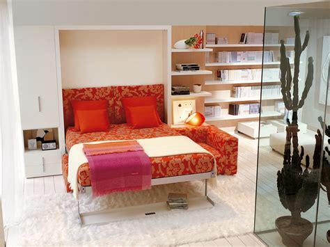 Murphy Beds Ta by Paturi Rabatabile Casa și Grădina