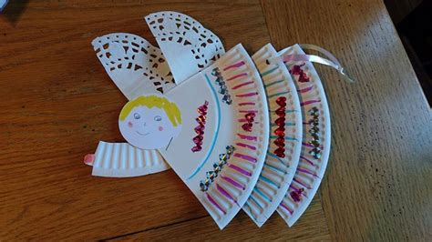 72 Best Images About Sunday School Craft On Pinterest