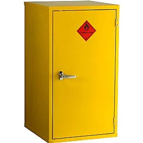 fireproof storage cabinets uk redditek resistant 900 floor cabinet cheap