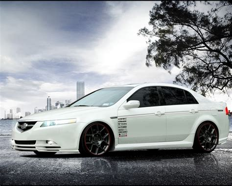 acura tlx  hd wallpaper background images