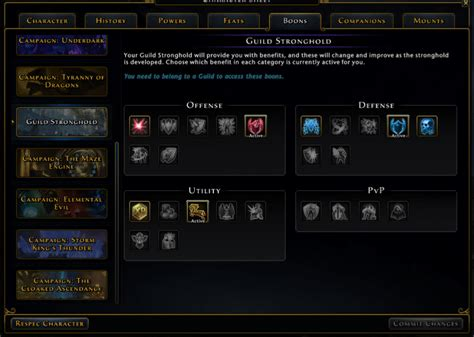 Mod 9 Protection Paladin Build Mmominds Oathbound Paladin Of Protection Build Mmominds