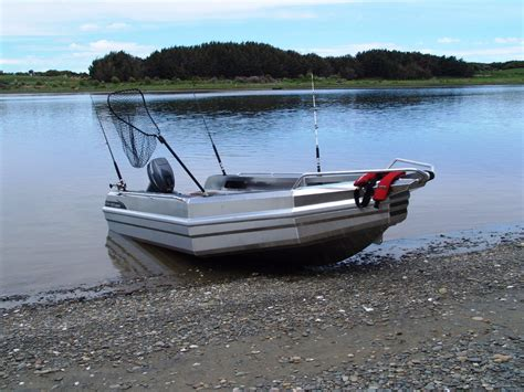 Yamaha Boat Motors Four Stroke by New Stabicraft 1410 Explorer Yamaha 25hp Four Stroke