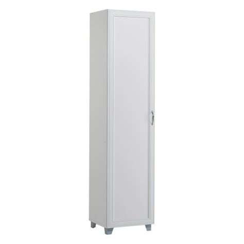 Storage Cabinets With Doors At Walmart by Walmart Storage Cabinets Bukit
