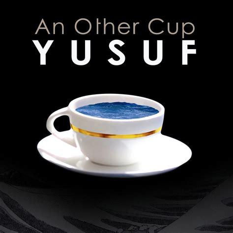 Yusuf Islam | Music fanart | fanart.tv