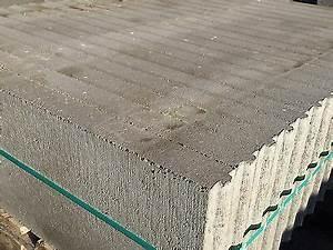 Rasenkantensteine Beton Maße : randsteine grau rasenkantensteine beton begrenzungssteine 30er h he bordstein eur 4 40 ~ A.2002-acura-tl-radio.info Haus und Dekorationen