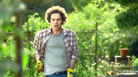siege gamm vert gamm vert le goût du jardin publicité où sont les