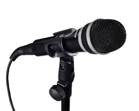Singtrix Microphone | Add Karaoke Harmonies At the Touch ...