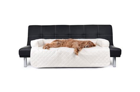 hunde sofaschutz decke