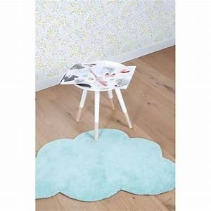 canap pour chambre ado coussin matelas de sol banquette With tapis chambre enfant avec trois suisses canapé