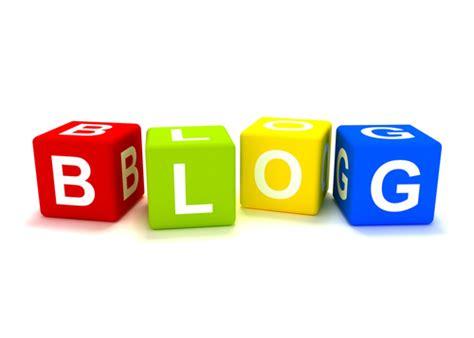 The Principalspage Blog