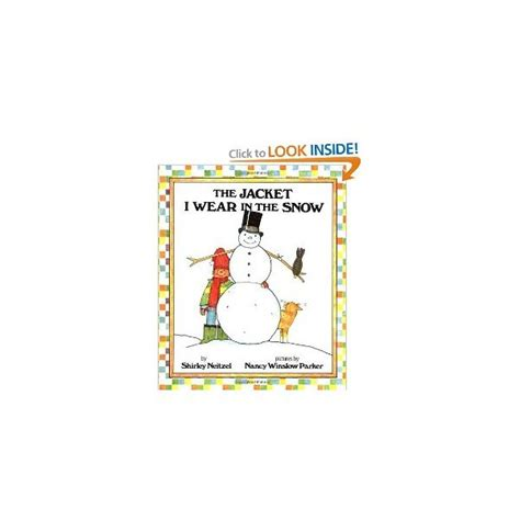 let it snow 15 winter themed preschool activities and 808 | 45af4a21f106108f9ca73f981a64e5c8bdbaf242 large