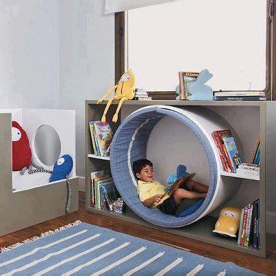 chambre 121 lecture en ligne 1000 idées sur le thème bibliothèques de salles de classe
