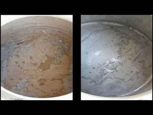 Enlever Calcaire Robinet : calcaire ~ Melissatoandfro.com Idées de Décoration
