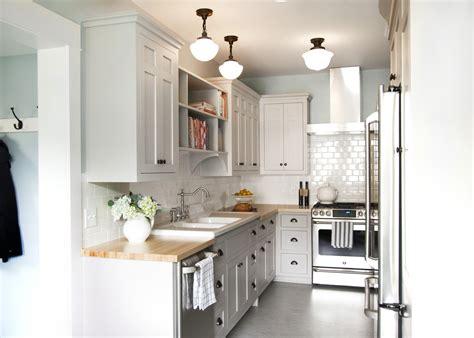 kenwood traditional kitchen remodel trehus architects
