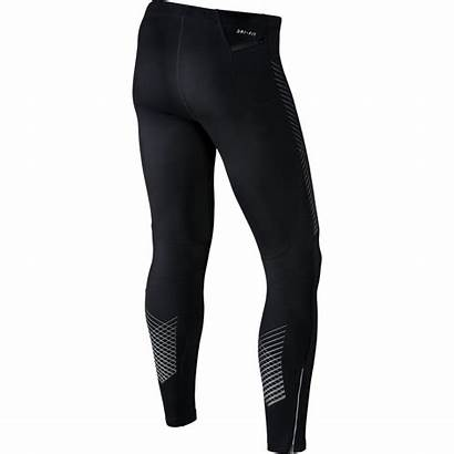 Running Nike Tight Mens Power Excell Sports