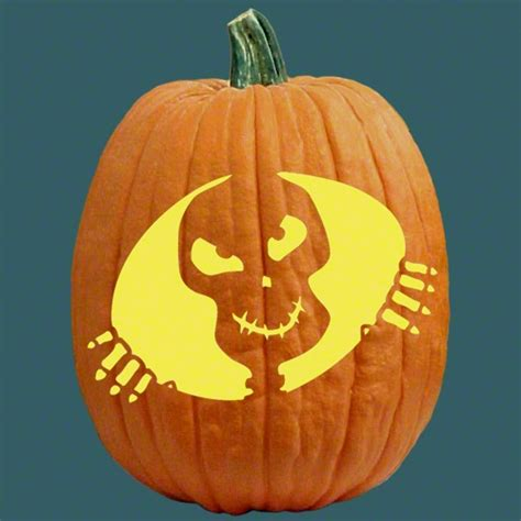 Where Did Carving Pumpkins Originated by 17 Best Images About Pumpkins On Pinterest Pumpkins